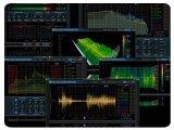 Plug-ins : Blue Cat Audio Updates 6 Audio Analysis Plug-ins - pcmusic