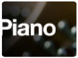 Music Hardware : Nord Piano Library V 5.3 - pcmusic