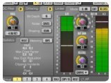 Plug-ins : Summer 2011 Discount at Voxengo - pcmusic