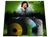 Divers : Alan Parsons Art & Science Of Sound Recording - pcmusic
