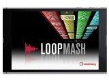 Logiciel Musique : Loopmash Free et Loopmash 1.1 Update Disponibles - pcmusic
