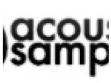 Virtual Instrument : AcousticsampleS updates the E-Pian and VibysM. - pcmusic