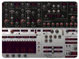 Virtual Instrument : New Version of Rob Papen Predator released! - pcmusic