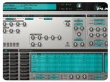 Virtual Instrument : Rob Papen Updates Punch to V1.02 - pcmusic
