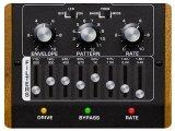 Plug-ins : Moog Announces Free VST MIDI MuRF Controller - pcmusic