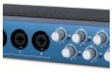 Computer Hardware : PreSonus Unveils Revolutionary New AudioBox VSL-series Interfaces - pcmusic
