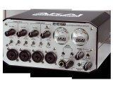 Computer Hardware : Akai Announces EIE Pro Audio Interface - pcmusic