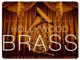 Virtual Instrument : EastWest Hollywood Brass - pcmusic