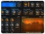 Plug-ins : Tone2 Audiosoftware Announce AkustiX Enhancer - pcmusic