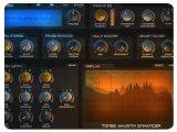 Plug-ins : Tone2 Audiosoftware Release AkustiX Enhancer - pcmusic
