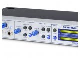 Computer Hardware : PreSonus Helps Your Budget with Central Station Plus - pcmusic