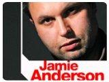 Virtual Instrument : Loopmasters Present Jamie Anderson Underground Tech House Vol 2 - pcmusic