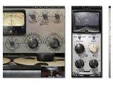 Plug-ins : Waves Eddie Kramer Tape, Tubes & Transistors - pcmusic