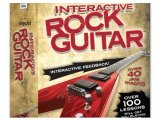 Misc : EMedia Music Announces eMedia Interactive Rock Guitar - pcmusic
