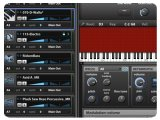 Virtual Instrument : MOTU releases MachFive 3 - pcmusic
