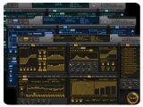 Virtual Instrument : KV331 Audio Announces the release of SynthMaster Version 2.5 - pcmusic