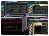 Music Software : Karma-Lab Releases KARMA Software for the Korg Kronos - pcmusic