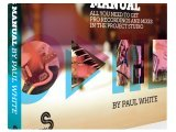 Divers : Sample Magic Pr�sente The Producer's Manual par Paul White - pcmusic