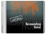 Virtual Instrument : Analogfactory Releases Resounding Noise - pcmusic