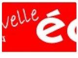 Divers : Lanouvelleecole.fr, Ecole Online - pcmusic