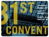Event : 131st AES New York 2011 - pcmusic
