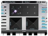 Music Software : Camel Audio Releases Alchemy Mobile for iPhone/iPad - pcmusic