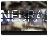 Virtual Instrument : CineSamples CineBrass - pcmusic