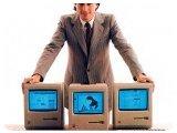 Event : Good Bye Steve Jobs - pcmusic