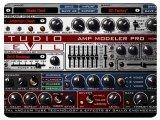 Logiciel Musique : Studio Devil Virtual Tube Amplification Passe en 64bit - pcmusic