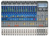 Computer Hardware : PreSonus Enhances StudioLive Mixers and More with Universal Control 1.5.2 - pcmusic
