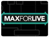 Divers : L'�quipe Apaxx Design s'agrandit! - pcmusic