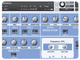 Virtual Instrument : AudioThing releases TapeStation for Kontakt - pcmusic