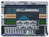Music Software : Presonus Studio One V2 - pcmusic