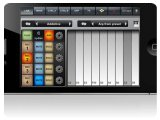 Virtual Instrument : Virsyn Addictive MicroSynth for iPhone/iPod - pcmusic
