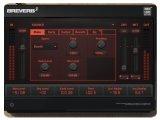Plug-ins : Overloud Breverb 2 - pcmusic
