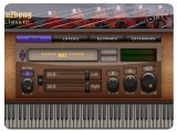 Virtual Instrument : Kong Audio Releases ChineeGuZheng Classic as Freeware - pcmusic