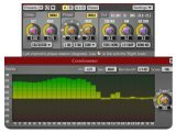 Plug-ins : Voxengo PHA-979 2.3 Phase Alignment Plug in Released - pcmusic