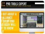 Divers : Pro Tools Expert - pcmusic