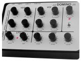 Music Hardware : Eowave Domino - pcmusic