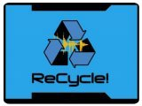 Music Software : Propellerhead Announces Recycle V2.2 - pcmusic