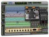 Plug-ins : Universal Audio releases version 6.1 of their software - pcmusic