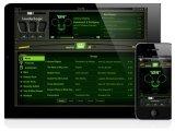 Music Software : McDSP Announces Louderlogic Iphone/Ipad Application - pcmusic