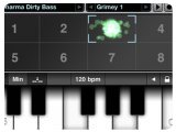 Virtual Instrument : Camel Audio Releases Alchemy Mobile v1.1 - pcmusic
