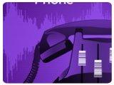 Plug-ins : Antares Announce Auto-Tune Phone - pcmusic