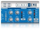 Virtual Instrument : DirectEMX: Audio Unit Now Available! - pcmusic