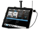 Music Software : IK Multimedia¹s VocaLive app for iPad - pcmusic