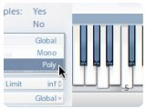 Virtual Instrument : Vienna Instruments PRO 2 - pcmusic