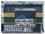 Music Software : Switch to PreSonus Studio One Professional 2 —and Save! - pcmusic