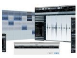 Music Software : Steinberg Cubase 6.0.5 Update Released - pcmusic