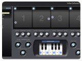 Virtual Instrument : Virsyn KLON 1.1 - The Vocal Designer goes 64bit - pcmusic